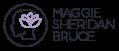 Maggie Sheridan-Bruce